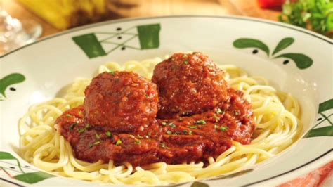 Restaurant Com Gift Card Locations - win a 100 olive garden italian restaurant gift card jeff eats