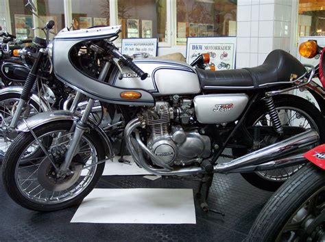 file 1973 honda cb 350 g jpg file honda cb 350 four jpg wikimedia commons