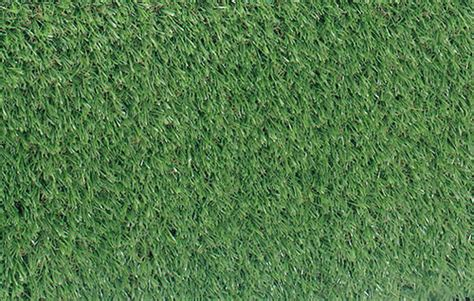Grass Area Rug Event Rental Furniture Rent Furniture For Events And Trade Shows American Furniture