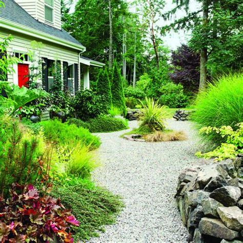 17 best images about waterwise landscaping on pinterest