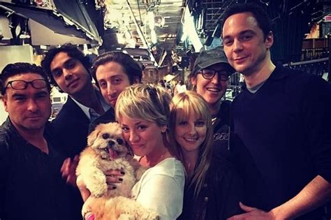 related keywords suggestions for kaley cuoco pink related keywords suggestions for kaley cuoco instagram name