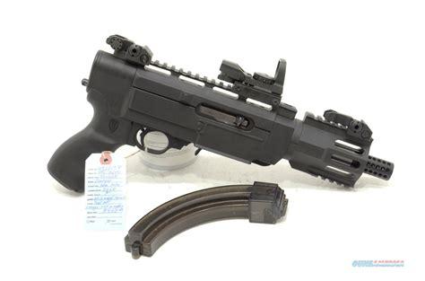 ruger charger archangel ruger 10 22 charger 22lr pistol 7 quot barrel archangel s