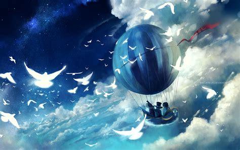 anime themes galaxy y one piece wallpaper zerochan anime image board