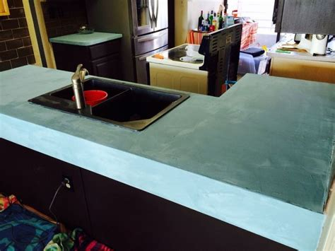 High End Laminate Countertops by Turn The Laminate To High End For Less Than 150