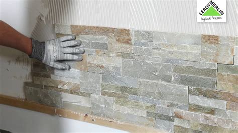 rivestimenti in legno per interni prezzi rivestimenti in pietra ricostruita per interni prezzi
