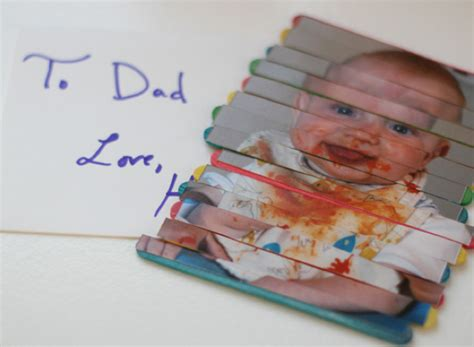 fathers day craft ideas for fathers day craft ideas for toddlers craftshady craftshady