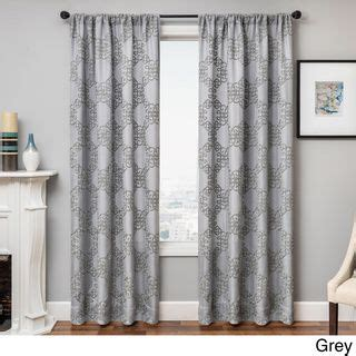 deals on curtains 1000 images about living room on pinterest great deals