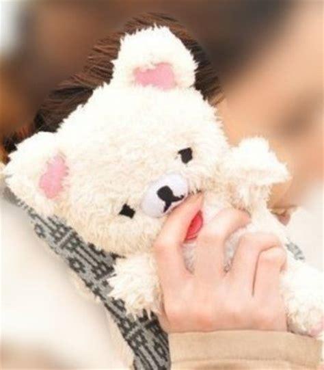 soy 4 china dolls teddy toys teddy bears and on