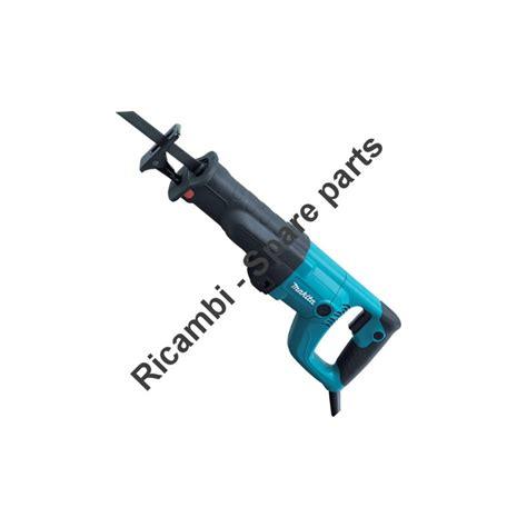 Spare Part Bor Makita makita spare parts for reciprocatng saw jr3060t