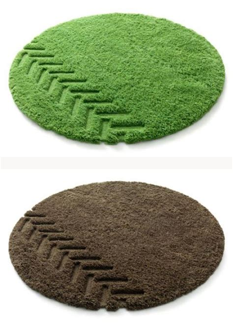 deere rug 25 best ideas about boys tractor room on