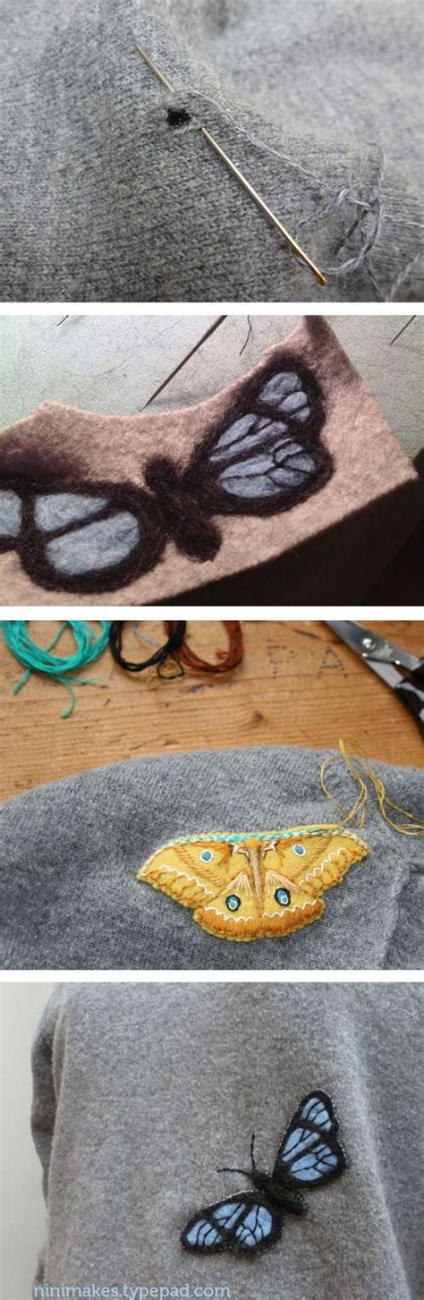 1000 images about the needle on moth 1000 images about needlefelt home on wool