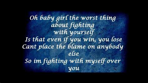 The Best Part Lyrics Neyo | ne yo the best part of me lyrics youtube