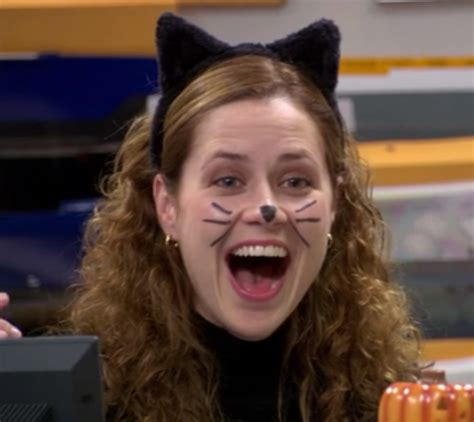 halloween costumes | dunderpedia: the office wiki | fandom