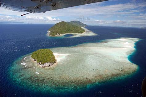 Tas Kamera Mirorrless Egif Mr 202 keindahan alam papua duniageografi
