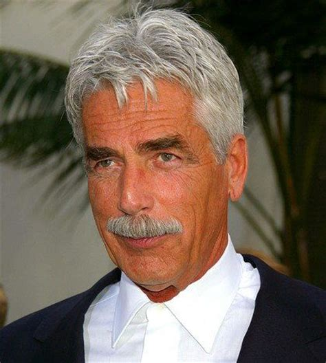 hairstyles for men over 60 with gray hair 60 year old mens hairstyles pictures short hairstyle 2013