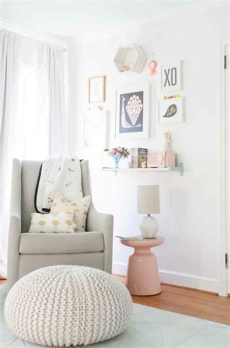 Deco Chambre Fille Ado Moderne id 233 es d 233 co pour une chambre ado fille design et moderne