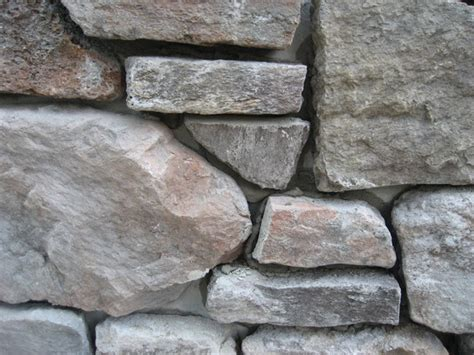 how to put stone siding on a house how to install stone veneer siding contractor quotes
