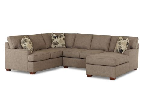 cardis sectionals cardis 3 piece sectional for the home pinterest