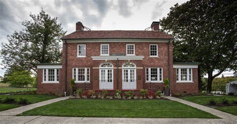 historic home at fort lawton sells for just 1m