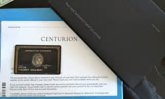 centurion business card american express the centurion card