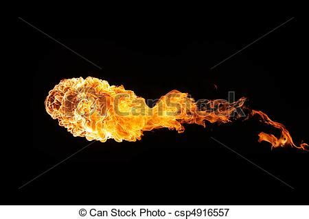 color me mine rochester mn fireball royalty free stock photos 28 images fireball