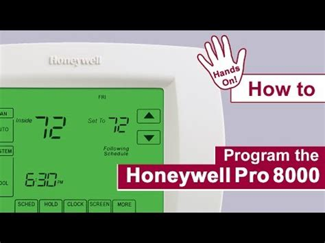 28 honeywell peaksaver thermostat wiring diagram