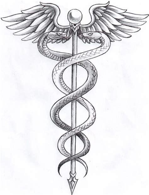 tattoo croce con ali significato el tercer ojo su significado y sus paralelismos