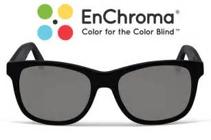 glasses for color blind moderate deutan enchroma