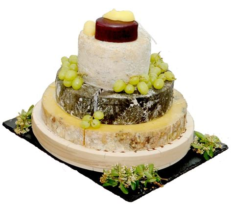 Wedding Cakes Made Of Cheese by Arch House Deli Cheese Wedding Cake Gallery Clifton