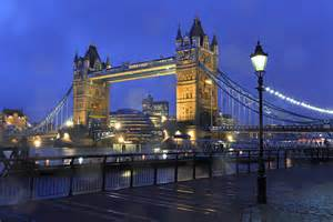 London Wall Murals tower bridge london wall mural amp photo wallpaper photowall