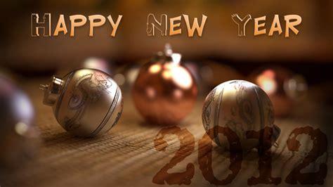 warm wishes on happy new year 2012 joy enjoys