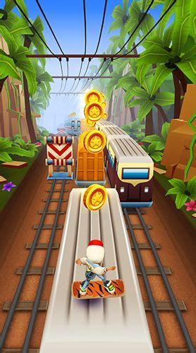 subway surfers mumbai apk free subway surfers mumbai apk apk for android getjar
