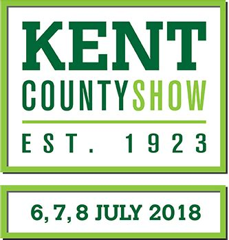 kent exhibitors list forward events kent county show the showcase event for food farming