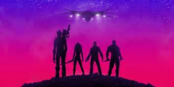 Guardians of the galaxy 2 comic con 2016 teaser trailer description