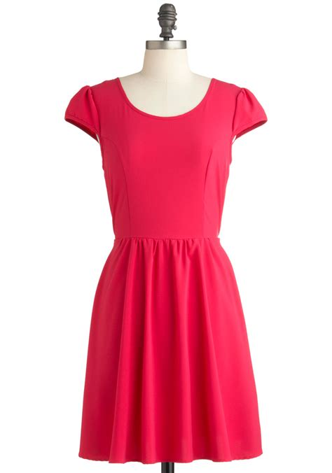 8 Everyday Dresses For Any by Everyday Dress Up Dress Mod Retro Vintage Dresses