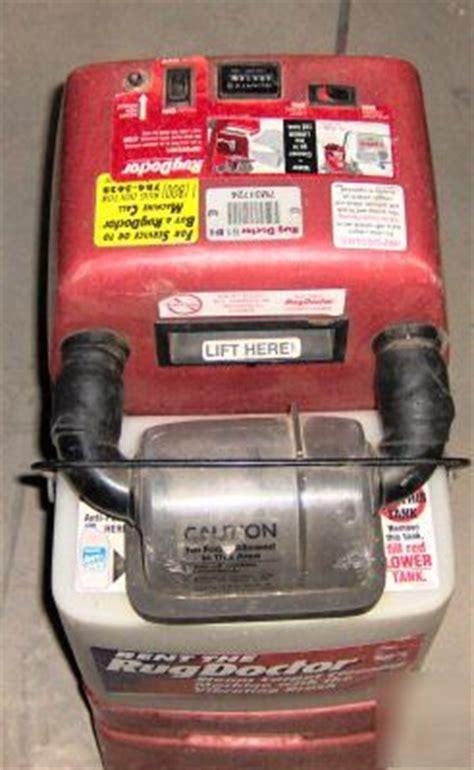 rug doctor sale carpet cleaner rug doctor 1 ez1 w upholstery att