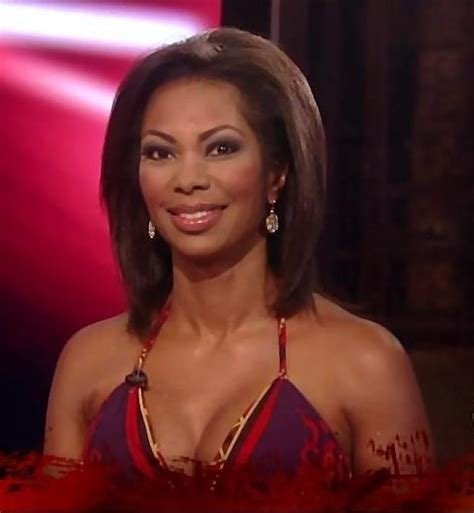 Harris Search Harris Faulkner Search Results Dunia Photo