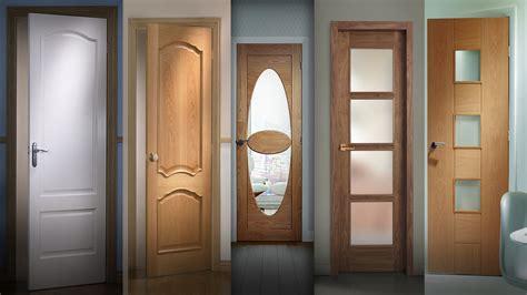 Best Interior Doors Best Interior Design Doors Slideshow