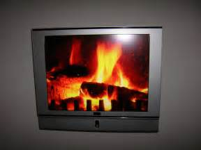 fireplace dvd free fireplace design