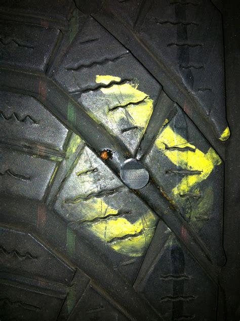 Motorrad Reifen Nagel by Neu Vom Profi Nagel Im Reifen Reparatur M 246 Glich