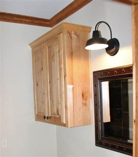 Barndominium Blog Joy Studio Design Gallery Best Design Barn Lights For Bathroom