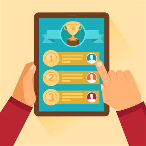 Home Design Companies gamification does not equal games it equals engagement