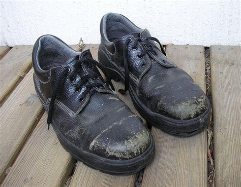 steel toe boots steel toe boot