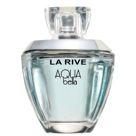 La Rive Acqua Edp 100ml aqua la rive perfume beleza na web