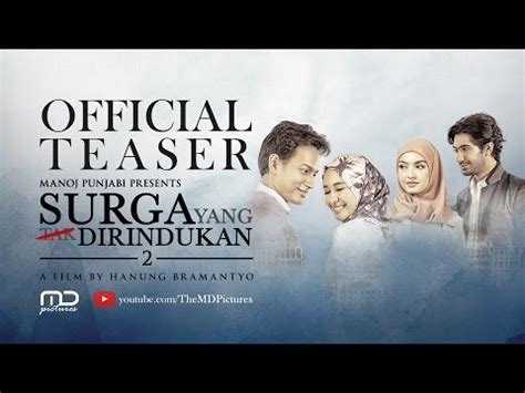 film cinta laki laki biasa full movie cinta laki laki biasa behind the scene doovi