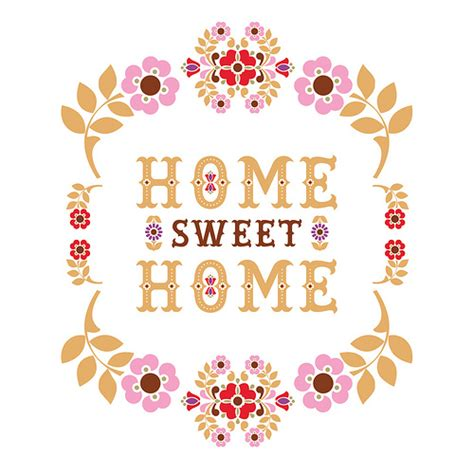 home sweet home images home sweet home flickr photo sharing