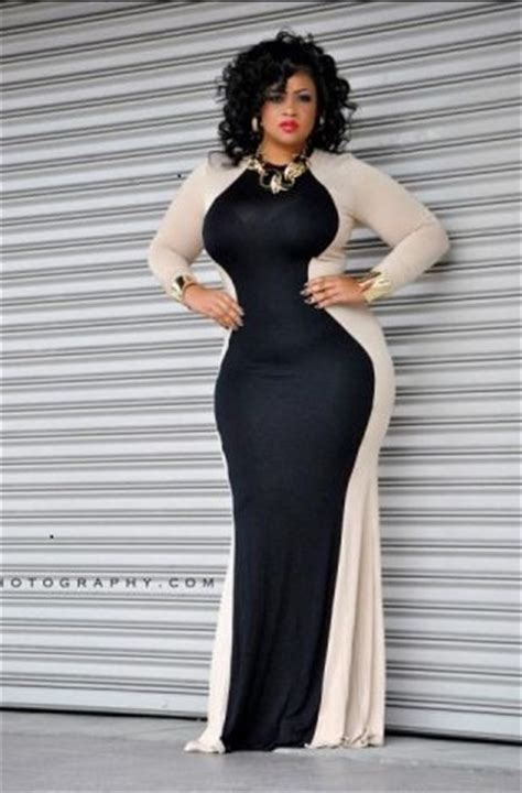 thick curvy women full body pictures plus size hourglass pinterest