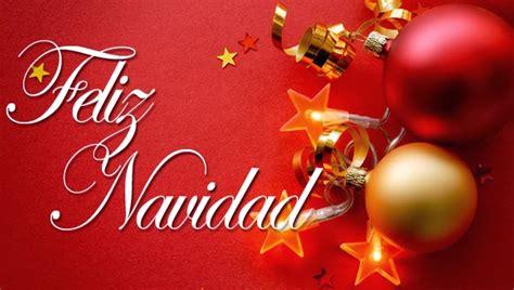 imagenes navidad cristianas postales cristianos