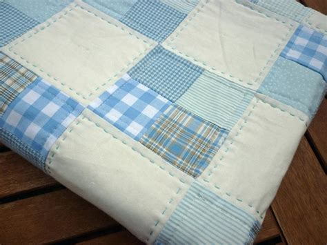 baby bedding patterns simple baby quilts patterns co nnect me