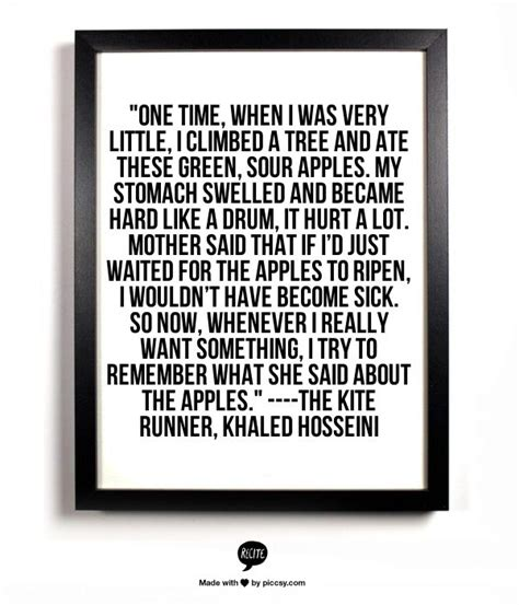 cultural themes in the kite runner best 25 the kite runner quotes ideas on pinterest the